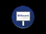 insignia de la aplicación